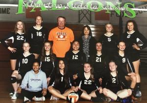 8th-grade-a-volleyball-1