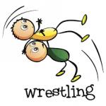 SMS Wrestling